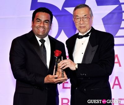 dr. joseph-m.-chalil in Outstanding 50 Asian Americans in Business 2013 Gala Dinner