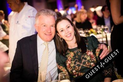 alison niederauer in Autism Speaks Chefs Gala