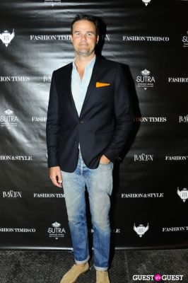 vp of-design-at-bonobos in Relaunch of Fashion & Style
