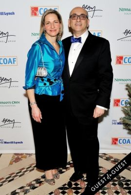 elizabeth lircik in Children of Armenia Fund 11th Annual Holiday Gala