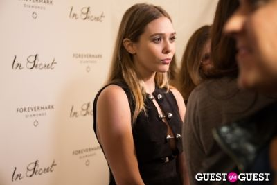 elizabeth olsen in Roadside Attractions and LD Entertainment Present