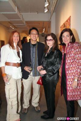 Karen Stone Talwar Guest Of A Guest