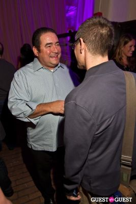 emeril lagasse in The Macy's Culinary Council Thanksgiving and Holiday Cookbook