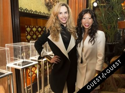 englantina zingg in United Nations & Yuwei Design's Opportunity Initiative Launch