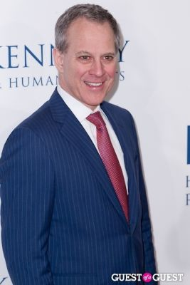 eric schneiderman in RFK Center For Justice and Human Rights 2013 Ripple of Hope Gala