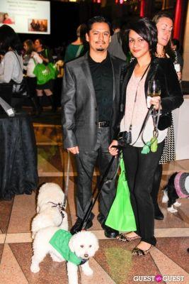ericka vega in Sugar & Champagne Affair