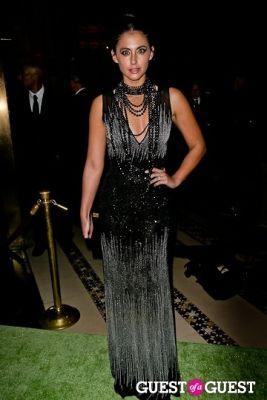 erika bearman in New Yorkers for Children 2012 Fall Gala