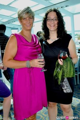 erin leveton in DC Quality Trust's Cruisin' For A Cause