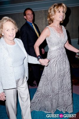 ethel kennedy in RFK Center For Justice and Human Rights 2013 Ripple of Hope Gala