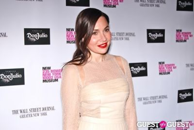 fabiola beracasa in New York Next Generation Party