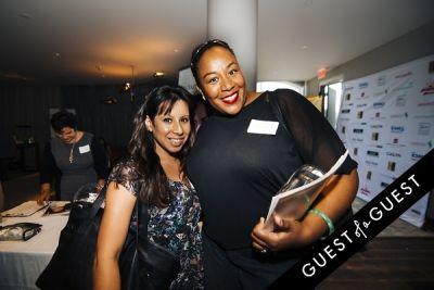 fanny herrera in beautypress Spotlight Day Press Event LA