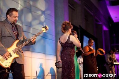 fernando recino in Covenant House California 2013 Gala and Awards Dinner Honoring Herbie Hancock