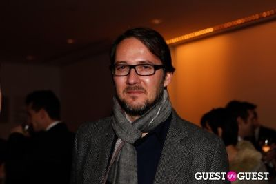 frederic bonn in One Show Interactive Presents the Best of the Digital Decade