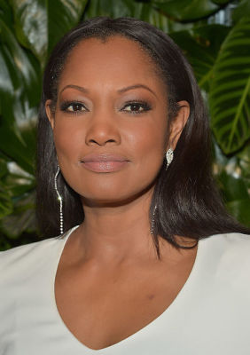 "garcelle beauvais in Exclusive Club Tacori ""Riviera At The Roosevelt"" Event"