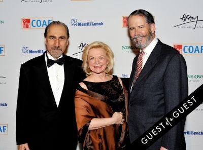 garo armen in Children of Armenia Fund 11th Annual Holiday Gala