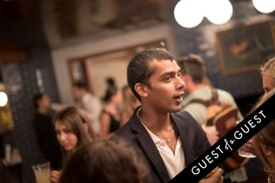 gautam balasundar in It's Officially Summer with OFF! and Guest of a Guest Part II