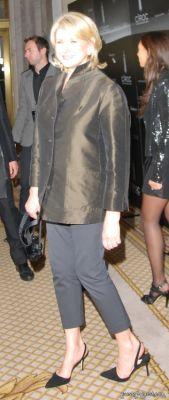 ghisline maxwell in Diddy 40th Birthday