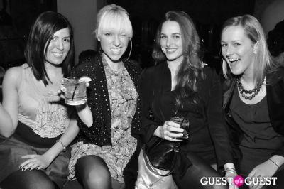 kelly simpson in Social Diva Celebrates Digital Divas