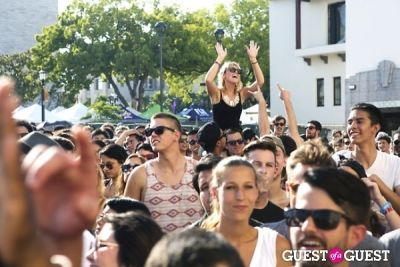 ginny bittner in Make Music Pasadena 2013: Eclectic Stage