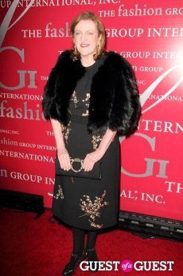 glenda bailey in FGI Night of Stars