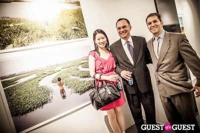 carl micarelli in Group Exhibition of New Art from Southeast Asia