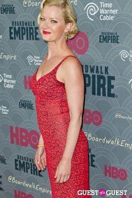 gretchen mol in Boardwalk Empire Season Premiere