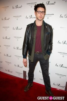 hale appleman in Roadside Attractions and LD Entertainment Present