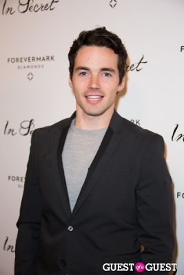 ian harding in Roadside Attractions and LD Entertainment Present