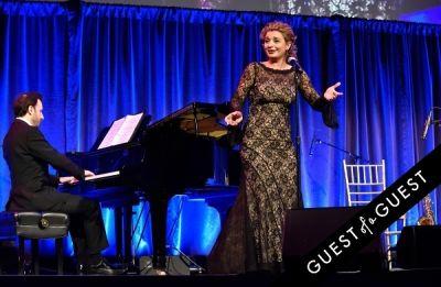 isabel bayrakdarian in Children of Armenia Fund 11th Annual Holiday Gala