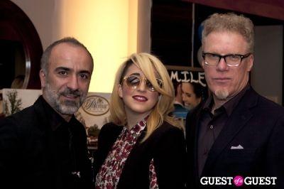 rose diferdinando in Washingtonian Bride & Groom Unveiled