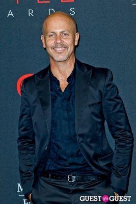 italo zucchelli in The 10th Annual Style Awards