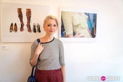 jaimen sfetko in Tumblr Fashion Photo Showcase