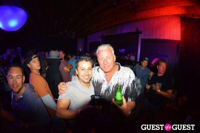 jair romero in Coachella: Vestal Village Coachella Party 2014 (April 11-13)
