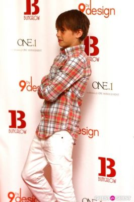 jake barry in 9 By Design Wrap Party Tue, June 1,8:00 pm - 11:00 pm