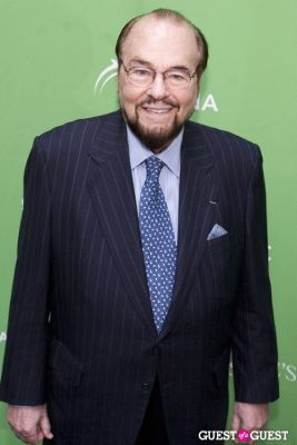 james lipton in Christies Green Auction