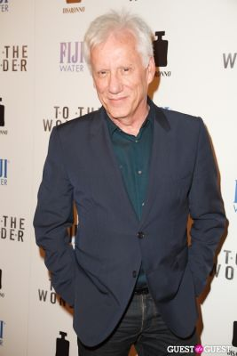 james woods in Premiere Of Magnolia Pictures'