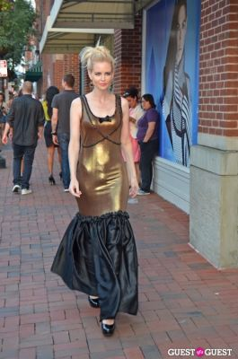 jamie bowersox in FNO Georgetown 2012