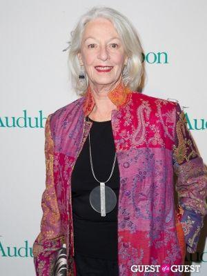 jane alexander in The National Audubon Society Annual Gala Dinner