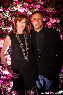 jane rosenthal in Chanel Hosts Eighth Annual Tribeca Film Festival Artists Dinner