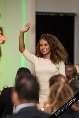 janet mock in The ROOT 100