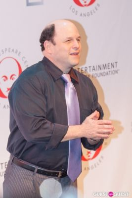 jason alexander in 23rd Annual Simply Shakespeare Event