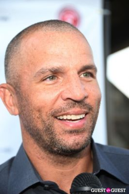 jason kidd in Compound Foundation Fostering A Legacy Benefit Honoring George Lucas