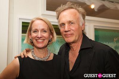 jay mark-johnson in Photo L.A. 2014 Opening Night Gala Benefiting Inner-City Arts