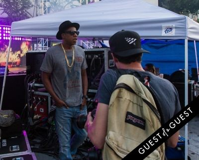 jay z in Budweiser Made in America Music Festival 2014, Los Angeles, CA - Day 2