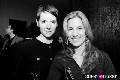 jeanie baer in Manhattan Magazine Presents: Best Of The City