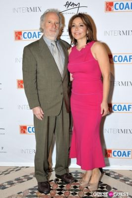 jeff acopian in Children of Armenia Fund 10th Annual Holiday Gala