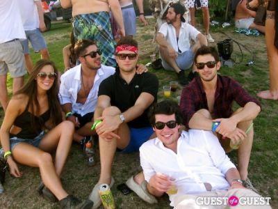 Coachella/Oasis Beach Club 4.16