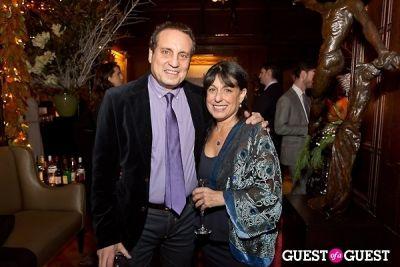 nicole carra in New York's Kindest Dinner Awards