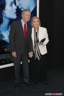 jeffrey hayden in Warner Bros. Pictures News World Premier of Winter's Tale