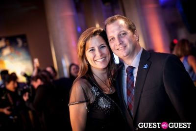 jen sammon in Autism Speaks - 6th Annual Celebrity Chef Gala